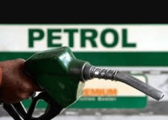NNPC raises petrol price