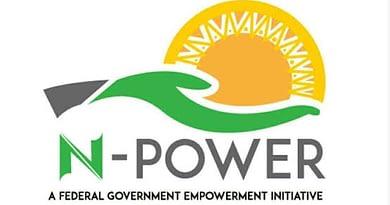 FG to begin enrolment of third batch of N-Power next week